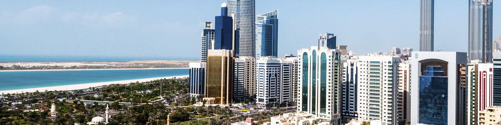 Abu-Dhabi-635760103407136342